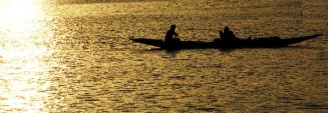 Nakki Lake, Mount Abu, Rajasthan, India. 2008
