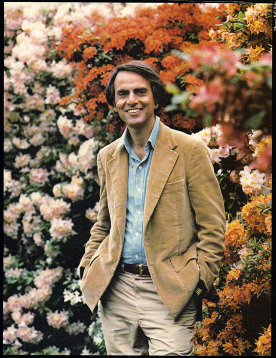 CarlSagan_Cosmos_BackCover_small